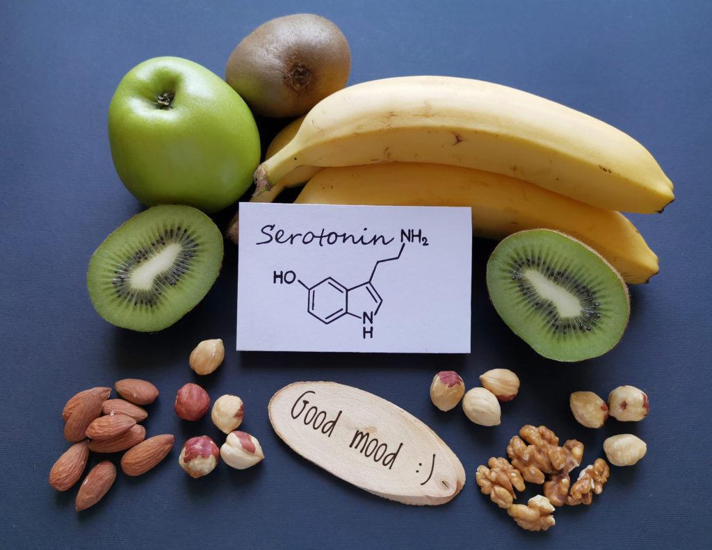 brain healing foods