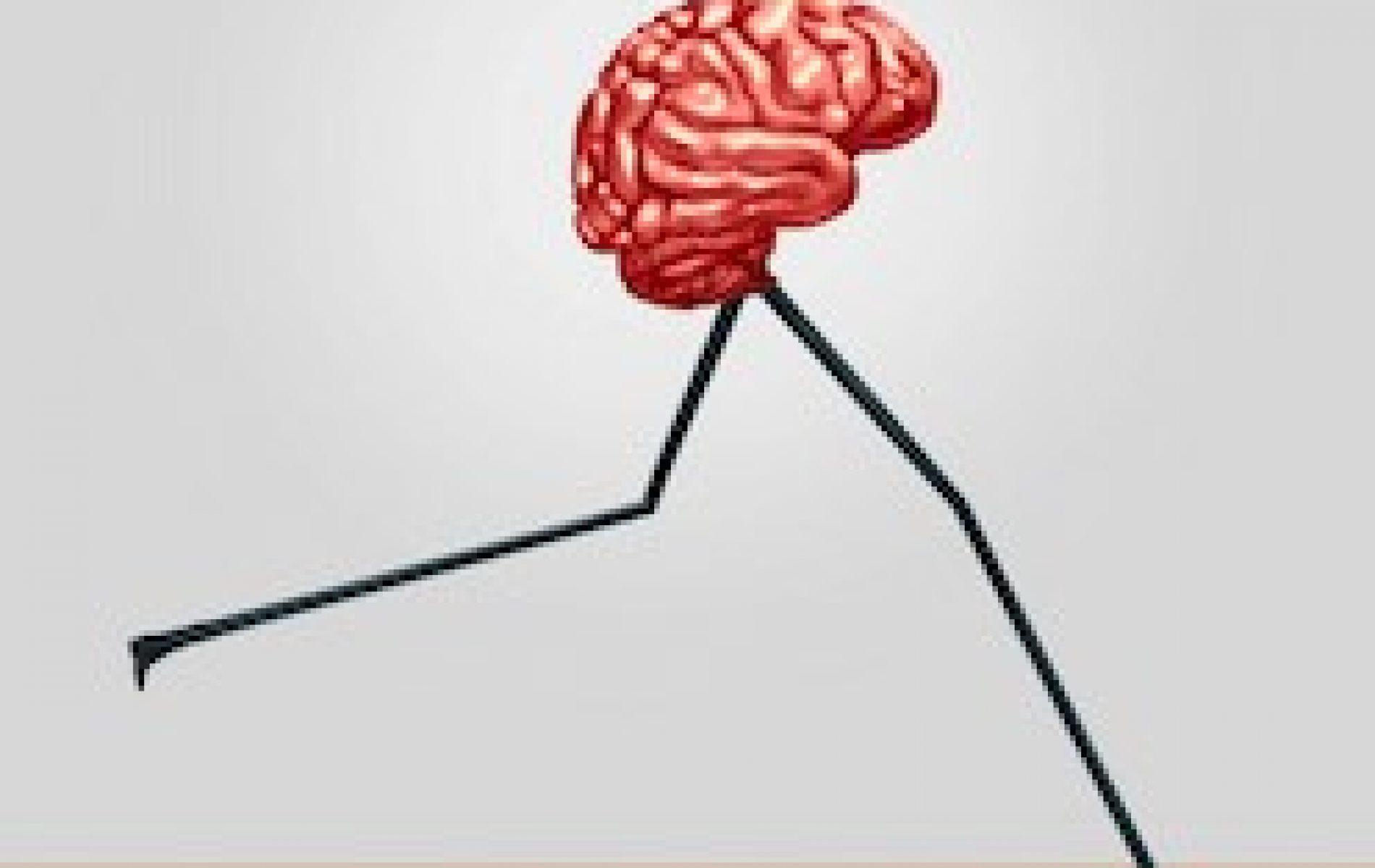 brain-neuro-exercise